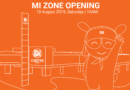 Xiaomi is Finally Opening another Mi Zone in the South!