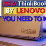 What You need to know about New Lenovo Thinkbook S