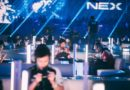 The Ultimate Gaming Upgrade of Vivo NEX