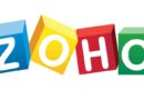 Mastercard and Zoho Expand Access to Tools