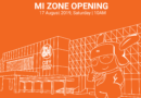 Xiaomi is Opening another Mi Zone in the North!