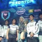 Philippines to Host a Bigger and Better Asia Pacific Predator League 2020