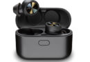 Next Generation of Wireless Earbuds from Plantronics