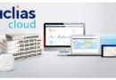 D-Link Introduces Nuclias Cloud