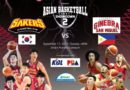 LG reignites an old rivalry with Asian Basketball Showdown II
