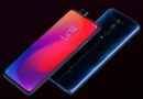 Xiaomi Launches Mi 9T Pro: the Fastest Smartphone in its Class