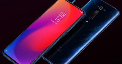 Xiaomi Launches Mi 9T Pro: the Fastest Smartphone in its Class