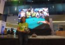 18th Philippine Robotics Olympiad – Discovering and Developing the Future.