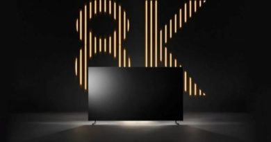 Samsung Electronics Enables World's First 8K HDR10+ Technology