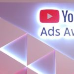The YouTube Ads Awards 2019 – Honoring Talented Filipino Story Tellers
