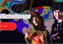 TikTok Launches #CNSchallenge in 40+ Countries