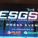 ESGS 2019 kicks off festivities with the Media Day