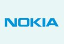 Nokia announces over 2000 5G patent declarations