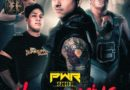 TJ Perkins and Jeff Cobb headline first ever PWR Homecoming