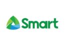 Smart launches 'Signature Series'