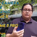 Quad Camera Phone Launching Soon. RealMe 5 and 5 Pro Unboxing