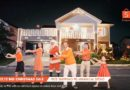 Shopee Unveils New Christmas Jingle on Shopee 11.11 Big Christmas TV Special