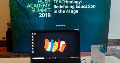 Artificial Intelligence and Education in the 21st Century