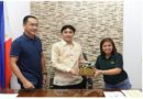 Mang Inasal's journey to its 600th store in Lipa