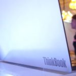 Lenovo ThinkBook 14 & 15 – Standout Specs with Sophisticated Design