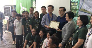 Acer Forms Partnership with Yorme Isko Moreno