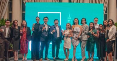 PropertyAccess Philippines Launched in the Philippines