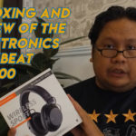 Plantronics Backbeat Fit 6100 Unboxing and Real World Review