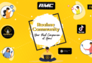 Real companion at home: realme Philippines rolls out online content series