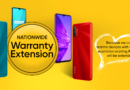 Realme PH extends device warranty nationwide