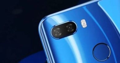 Lenovo Aggressively Re-enters the Mobile Phone Market Part 2