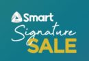 Smart Celebrates Mother's Day with Amazing Sale