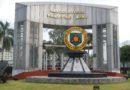PLDT Enterprise Provides Free Connectivity to Philippine Army