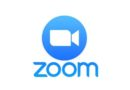 Zoom Acquires Keybase and Announces Goal of End to End Encryption