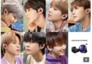 SAMSUNG Galaxy S20+ BTS Edition is up for pre-order, starting tomorrow June 24!