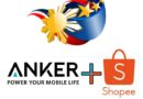 Free Yourself this Independence Day from plugs with Anker Power Solutions from Shopee