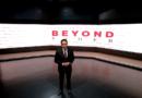 PLDT Enterprise Launches their latest bundle: Beyond Fiber