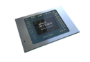 AMD Announces more Powerful Mobile Processors