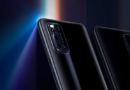 Combining Technology and Fashion, vivo V19 Offers Industry-Leading Selfie Capabilities