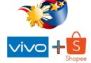 Celebrate Independence day with Amazing deals from Shopee and vivo