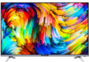 Looking for the right TV size for any room Avision Smart LED TV has you covered