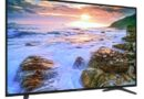 Hisense gives you an amazing offer for the 43in TV at the 8.8 Shopee Sale