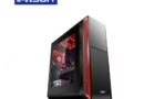 Get the IPason AMD Ryzen 5 2600 Gaming PC with up to 30% off at the Shopee 9.9 Super Shopping Day