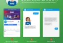 SYKES launches AI chatbot SARAH