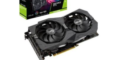 Get up to 20% off on NVIDIA's sale this September in Shopee