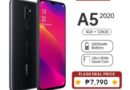 Oppo Brand Day Exclusive Deal up to 18% off on September 29