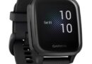 Garmin Venu Sq Exclusive Launch on Shopee