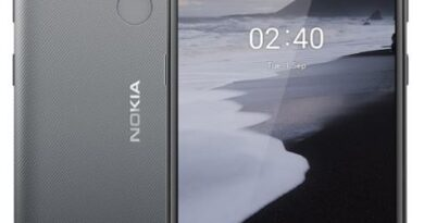 Nokia 2.4 available exclusively on Shopee from October 16-23