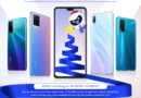 Win a Ford EcoSport, P10000 worth of items with vivo Christmas promo