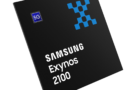 Exynos 2100 is the New Standard Processor for Flagship Phones