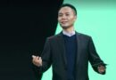 Redefining the high-end in the Internet of Experience Tony Chen's 2021 New Year Message